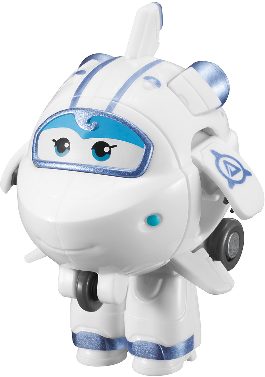 Super Wings Трансформер Астра EU720024