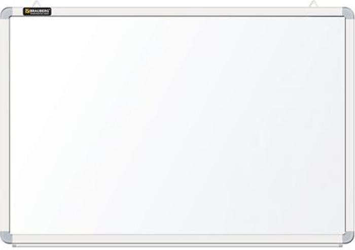 Brauberg Доска магнитно-маркерная 60 х 90 см 231714