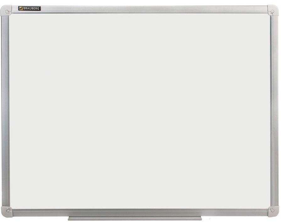 Brauberg Доска магнитно-маркерная 45 х 60 см 235520