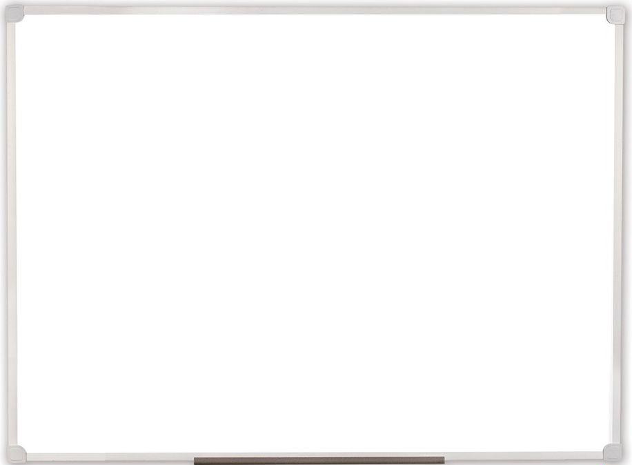Staff Доска магнитно-маркерная 45 х 60 см 236157236157Доска предназначена для проведения тренингов, совещаний и презентаций. Белое лаковое покрытие предназначено для письма специальными маркерами для белой доски. Металлическая поверхность позволяет размещать объявления при помощи магнитов.