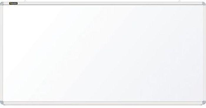 Brauberg Доска магнитно-маркерная 90 х 180 см -  Доски