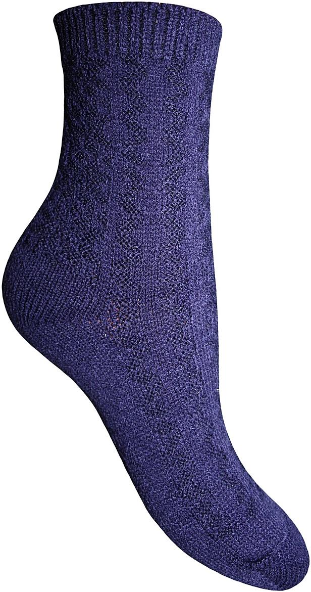 Носки детские Master Socks, цвет: темно-синий. 82506. Размер 1882506Удобные носки Master Socks, изготовленные из высококачественного комбинированного материала с высоким содержанием акрила, очень мягкие и приятные на ощупь, позволяют коже дышать и отлично греют.Эластичная резинка плотно облегает ногу, не сдавливая ее, обеспечивая комфорт и удобство. Носки с паголенком классической длины. Практичные и комфортные носки великолепно подойдут к любой вашей обуви.