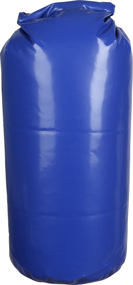Гермомешок Сплав , цвет: синий, 100 л