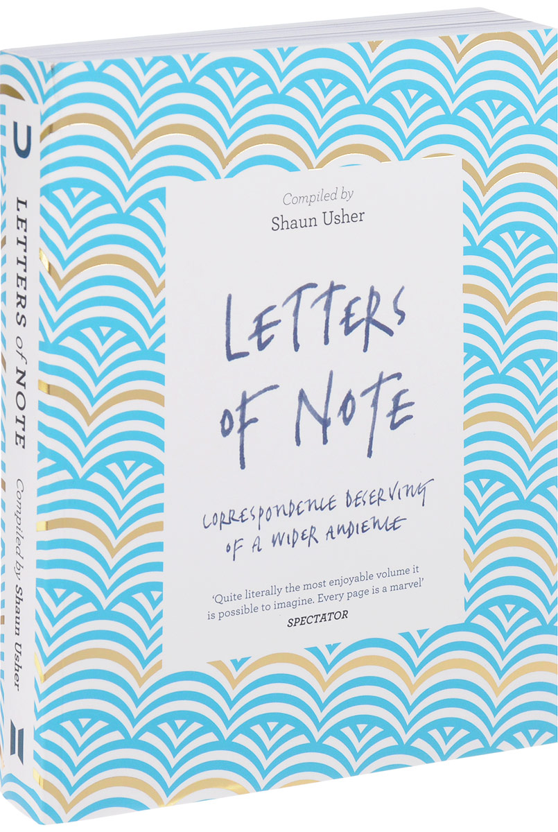 Shaun Usher Letters of Note: Correspondence Deserving of a Wider Audience rhinestone heart letters shaped artificial pearl chain bracelets set