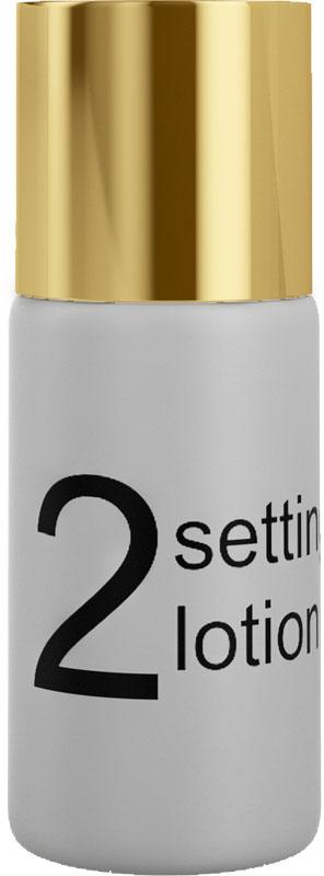 Sexy Lashes Состав №2 для биозавивки Setting Lotion 5, млSB-00002Используется в качестве второго шага в процедуре биозавивки ресниц.