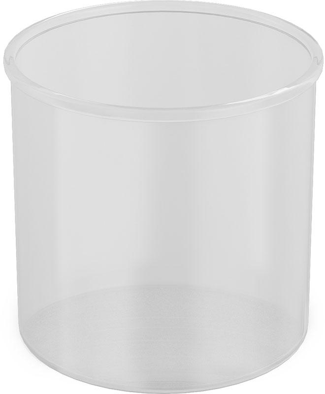 Sexy Brow Henna Мерная чашечка для разведения хны, 10 млSC-00014Мерный стаканчик для разведения хны или краски.