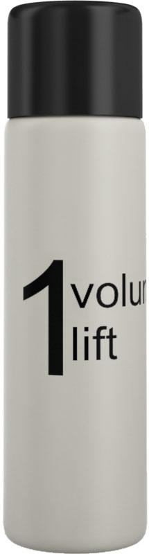 Sexy Lashes Состав №1 для ламинирования ресниц и бровей Volume Lift, 8 млКС-1020Средство для придания ресницам изящного изгиба.