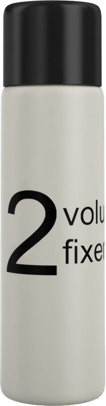 Sexy Lashes Состав №2 для ламинирования ресниц и бровей Volume Fixer, 8 млSL-00002Средство для фиксации завитых ресниц с желаемом состоянии.