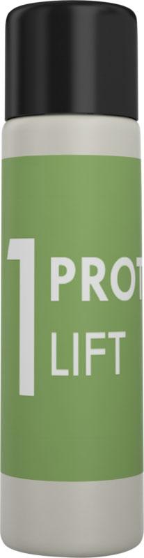 Sexy Lashes Состав №1 для восстановления ресниц Protein Lift, 8 мл irisk состав 3 для ламинирования ресниц silk essence 8 мл
