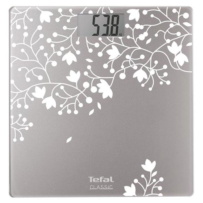 Tefal PP1140V0 весы напольные - Напольные весы