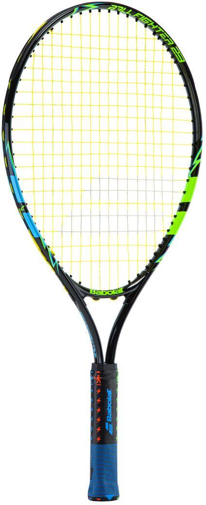 Теннисная ракетка BABOLAT BALLFIGHTER 23 (Болфайтер 23)