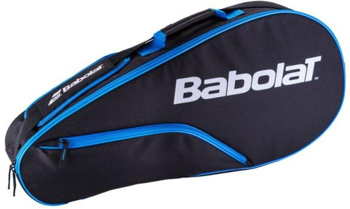 Чехол для теннисных ракеток Babolat