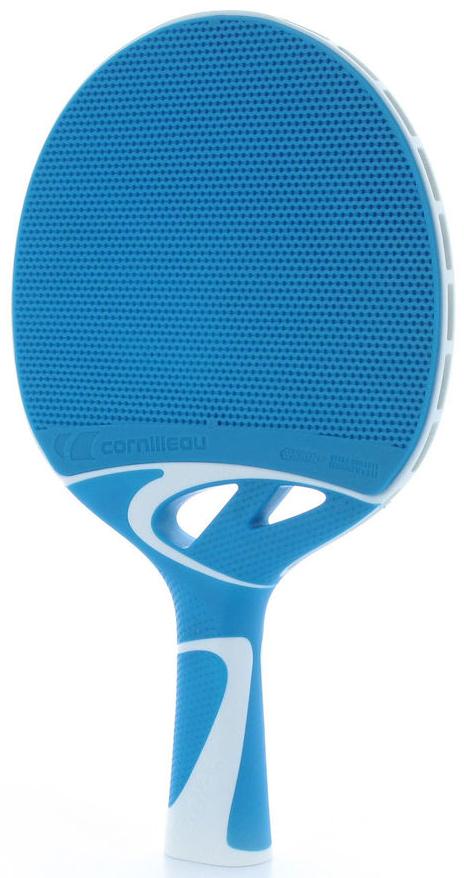 Ракетка для настольного тенниса всепогодная Cornilleau Tacteo 30