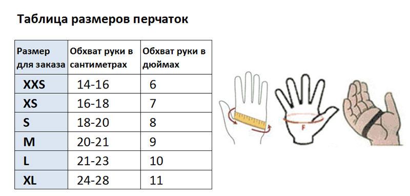 Перчатки-варежки для рыбалки Era Outdoor, цвет:  серый, черный.  3040.  Размер М (9/9,5) Era outdoor