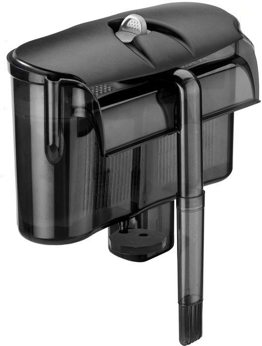 Фильтр для аквариума Aquael Versamax 3 упаковка сменных катриджей 3 шт aquael versamax mini губка с углем