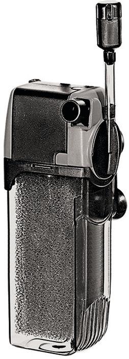 Фильтр для аквариума Aquael Uni Filter 360, внутренний, 60 - 100 л, 340 л/ч102492Внутренний фильтр Aquael Uni Filter 360 - это отличное сочетание высокой производительности и компактных размеров. Он предназначен для очистки воды и насыщения её кислородом.Для аквариума объемом: 60 - 100 л.Мощность: 3 Вт.Макс.производительность: 340 л/ч.Для пресноводных аквариумов и акватеррариумов.