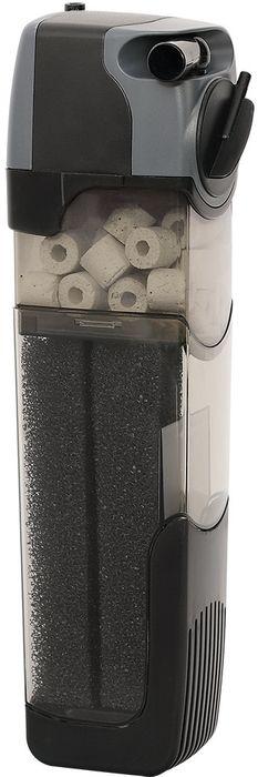 Фильтр для аквариума Aquael  Uni Filter 1000 , 250  350 л, 1000 л/ч - Аксессуары для аквариумов