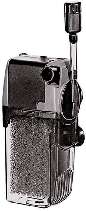 Фильтр для аквариума Aquael Uni Filter 280, внутренний, 30 - 60 л, 260 л/ч102982Внутренний фильтр Aquael Uni Filter 280 - это отличное сочетание высокой производительности и компактных размеров. Он предназначен для очистки воды и насыщения её кислородом.Для аквариума объемом: 30 - 60 л.Мощность: 2,5 Вт.Макс.производительность: 260 л/ч.Для пресноводных аквариумов и акватеррариумов.