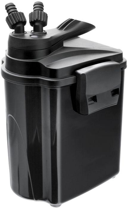 Фильтр для аквариума Aquael  Mini Kani 80 , внешний, 45  80 л, 300 л/ч - Аксессуары для аквариумов