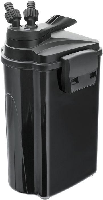 Фильтр для аквариума Aquael Mini Kani 120, внешний, 80 - 120 л, 350 л/ч