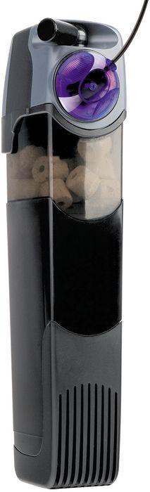 Фильтр для водыAquael Uni Filter 1000 Uv, внутренний, 250 - 350 л, 1000 л/ч107404Внутренний фильтр Aquael Uni Filter 1000 Uv - это отличное сочетание высокой производительности и компактных размеров. Он предназначен для очистки воды и насыщения её кислородом.Для аквариума объемом: 250 - 350 л.Мощность: 12,5 Вт.Макс.производительность: 1000 л/ч.Для пресноводных, морских аквариумов и акватеррариумов.
