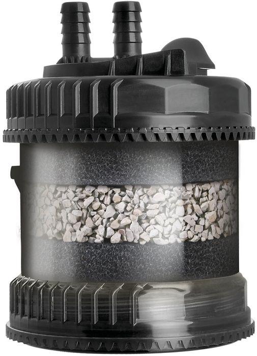 Фильтр для аквариума Aquael  Multi Kani 800 , 20  320 л, 800 л/ч - Аксессуары для аквариумов