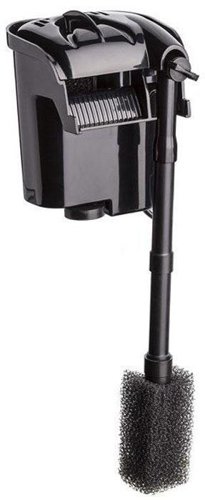 Фильтр для аквариума Aquael Versamax Mini, внешний, 10 - 40 л, 235 л/ч фильтр для аквариума aquael pat mini до 120 л 400 л ч