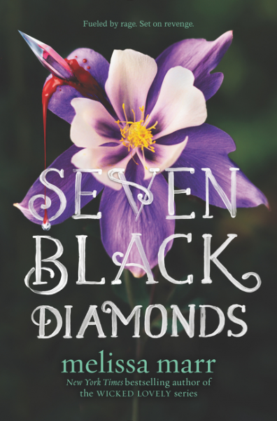 Seven Black Diamonds theories and practices of human resource management from quran