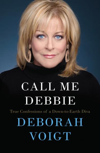 Call Me Debbie neurobiology of addictions