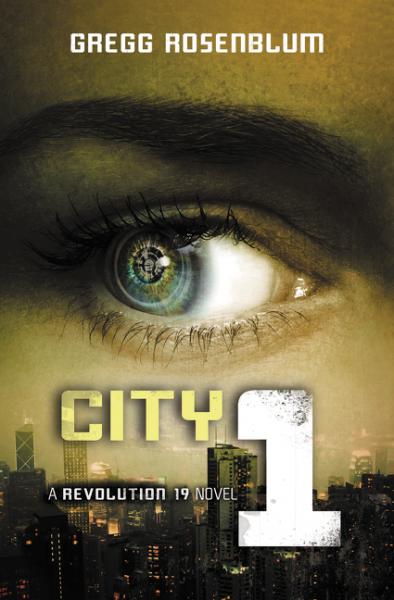 City 1 cass kiera the heir