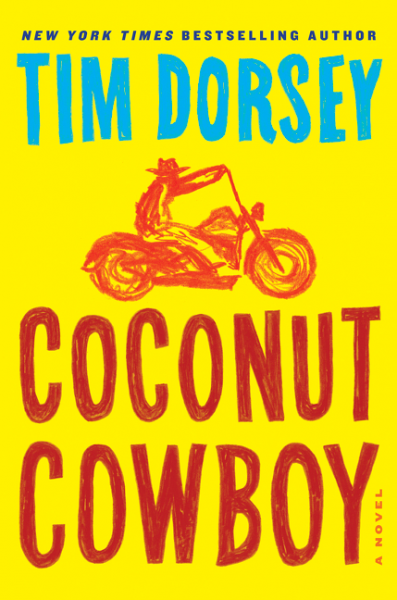 Coconut Cowboy victorian america and the civil war