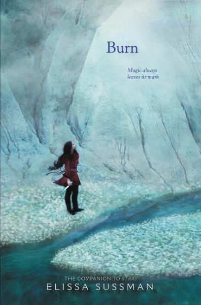 Burn наталия руслановна васильева the secrets of friendship fairy tales from magic forests