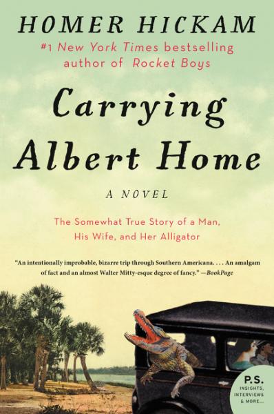 Carrying Albert Home albert ayler albert ayler in greenwich village