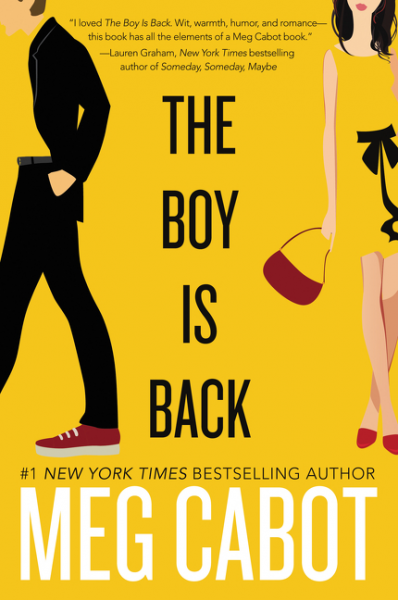 The Boy Is Back c s lewis the horse and his boy
