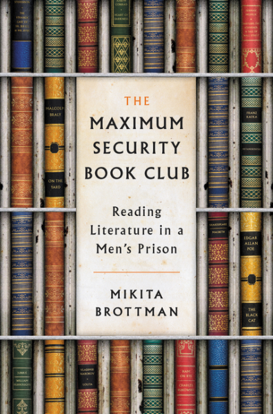 The Maximum Security Book Club penguin active reading easystarts the blue cat club book