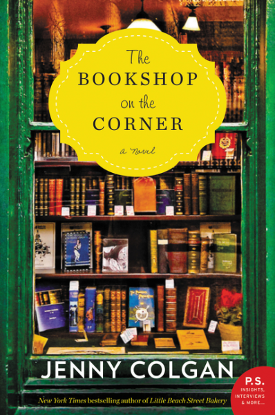 The Bookshop on the Corner impact of job satisfaction on turnover intentions