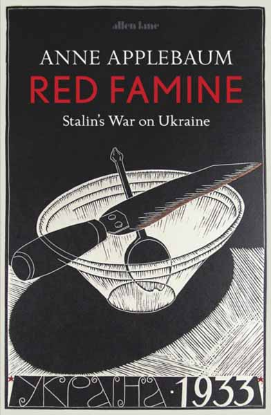 Red Famine : Stalin's War on Ukraine ihs–indiana in the civil war era 1850–1880 – the history of indiana viii