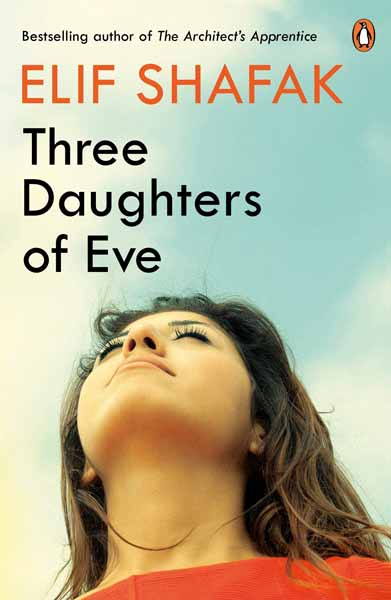 Three Daughters of Eve islam between jihad and terrorism