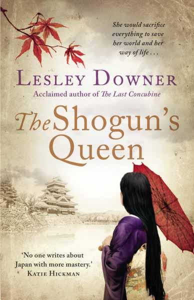 The Shogun's Queen: Book 1: The Shogun Quartet save the queen ohdd повседневные брюки