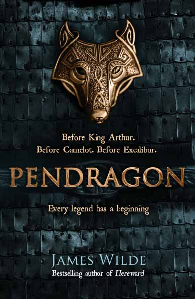 Pendragon presidential nominee will address a gathering