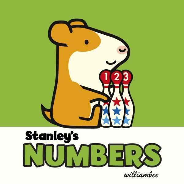 Stanley's Numbers seeing things as they are