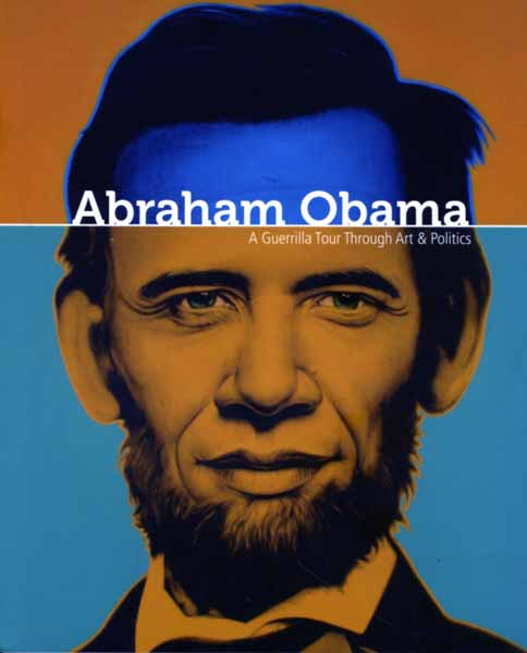Abraham Obama rollason j barack obama the story of one man s journey to the white house level 2 сd