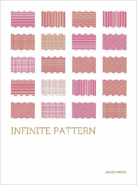 Infinite Pattern like a virgin secrets they won t teach you at business school
