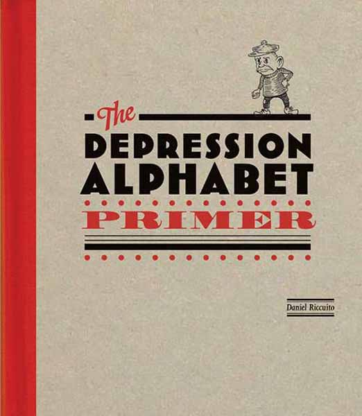 The Depression Alphabet Primer schema as predictor of depression