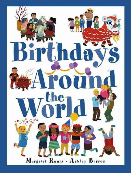 Birthdays Around the World 32 pcs in one postcard famous nightscape famous cities around the world christmas postcards greeting birthday cards 10 2x14 2cm