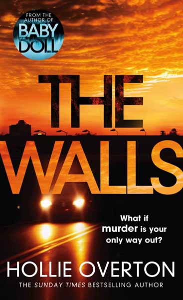 The Walls family matters – secrecy