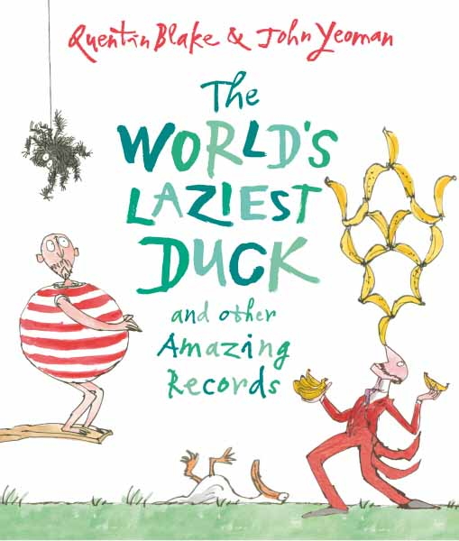 The World's Laziest Duck adderley cannonball adderley cannonball things are getting better