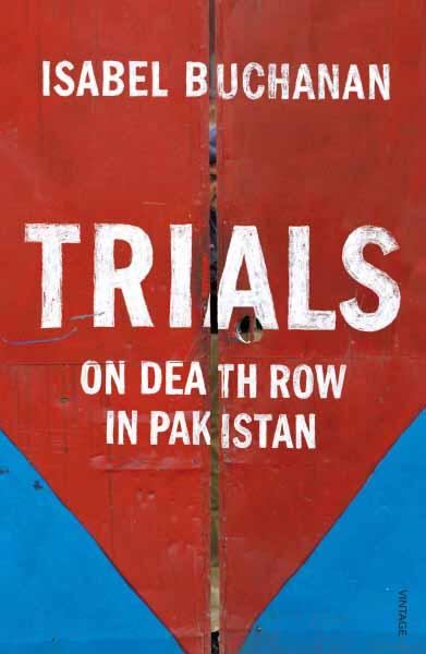 Trials: On Death Row...