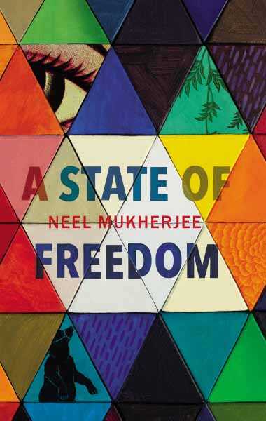 A State of Freedom we ain t what we ought to be – the black freedom struggle from emancipation to obama
