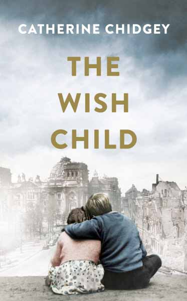 The Wish Child only a promise